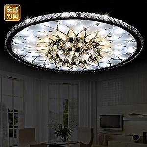 Kristall Lampen Modern : ber ideen zu kristall lampen auf pinterest kristall leuchten ~ Sanjose-hotels-ca.com Haus und Dekorationen