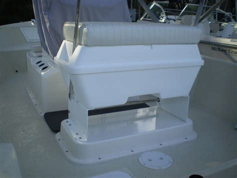 Maycraft Boats Quality by Maycraft Quality Page 2 The Hull Boating And