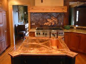 custom islands for kitchen hammered gold kitchen cabinets quicua