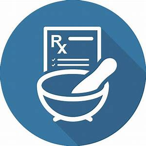 Royalty Free Pharmacy Clip Art, Vector Images ...