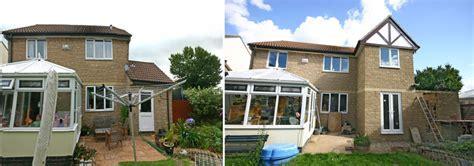 Affordable building plans, home designs, extension design
