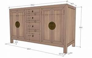 Waschtischplatte Holz Nach Maß : waschtisch mit unterschrank holz waschtisch aus holz f r ~ Michelbontemps.com Haus und Dekorationen