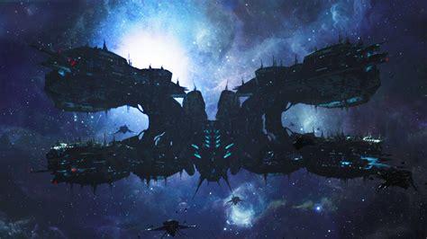 chitauri command center marvel cinematic universe wiki