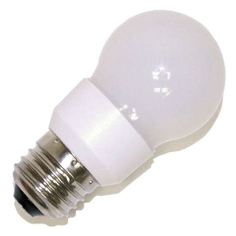sylvania 78528 led1a15 f rgb elightbulbs