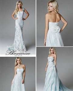 light blue wedding dresses for 2013 With light blue dress for wedding
