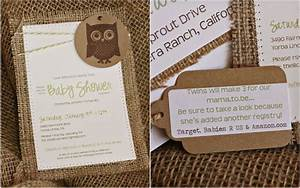 28 best best wedding invitation ideas images on pinterest With hobby lobby rustic wedding invitations