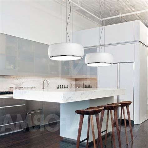 contemporary kitchen lighting ideas 17 best images about kitchen ceiling lights on