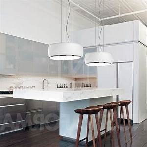 Best images about kitchen ceiling lights on