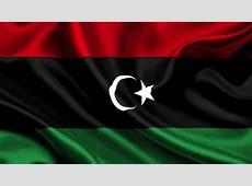 Líbia Manifestantes mantêm suspensa exportação de gás