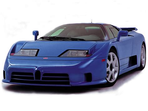 You can find bugatti eb 110 ss 1993 specs about engine, performance, interior, exterior and all parts. 1992 Bugatti EB110 SS
