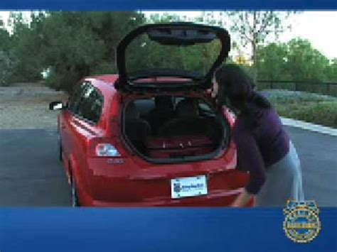 volvo  review kelley blue book youtube