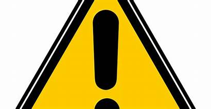 Warning Signs Supplier Failing Suppliers Mddionline