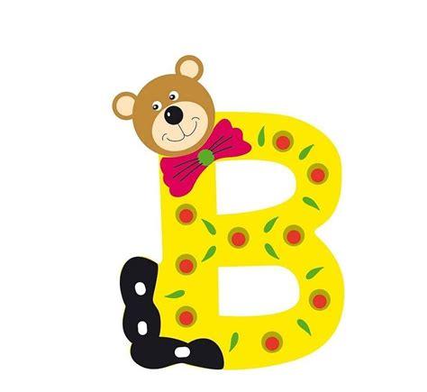 lettre decorative pour chambre bébé lettre pr nom bois b b animaux f lettre decorative pour