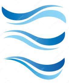 Water Wave Vector