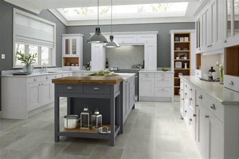 design small kitchen shaker style kitchens wren kitchens 3207