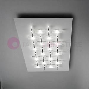 Lampadari Moderni A Led Prezzi