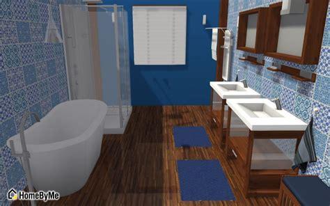 nos 10 salles de bain pr 233 f 233 r 233 es du moment homebyme