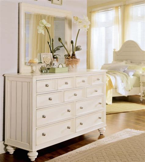 How To Style A Dresser by Discover 15 Types Of Dressers For Your Bedroom Guide
