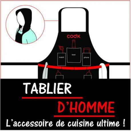 tablier cuisine homme humoristique tablier d 39 homme apron cadeau maison et cuisine