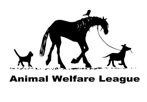 animal welfare league    reviews animal