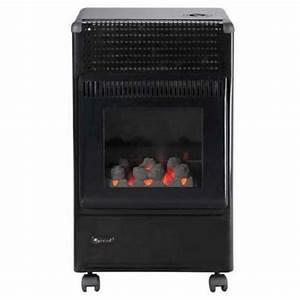 Petit Chauffage D Appoint : vente chauffage d 39 appoint 3 4kw surface de chauffe 35m2 fire ~ Premium-room.com Idées de Décoration