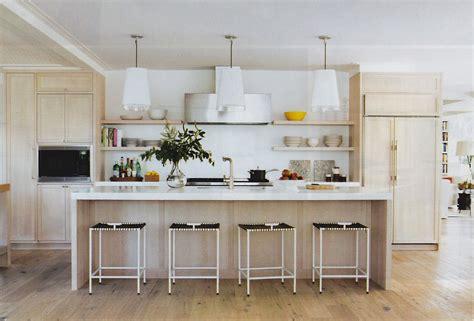 kitchen open shelves ideas open shelves kitchen design ideas for the simple person