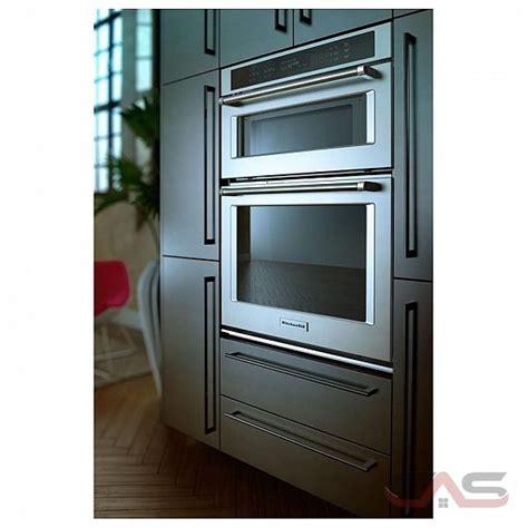 kitchenaid koceess canadian appliance