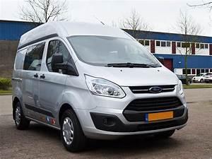 Ford Transit Custom Innenverkleidung : rolstoelbussen auto stichting alsopdeweg ~ Kayakingforconservation.com Haus und Dekorationen