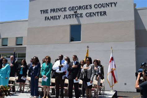 Prince George's County Office Of The Sheriff Sheriff High. Vero Beach Assisted Living Art Press Release. Sustainability University Major Swiss Banks. Online Banks For Small Business. Radiology Technician Schools In Las Vegas. Child Care Computer Software. Ivex Packaging Corporation Sales Order Forms. Family Justice Center San Diego. International Moving Cost Allergy Chest Pain