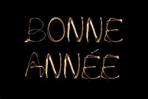 happy  year  french