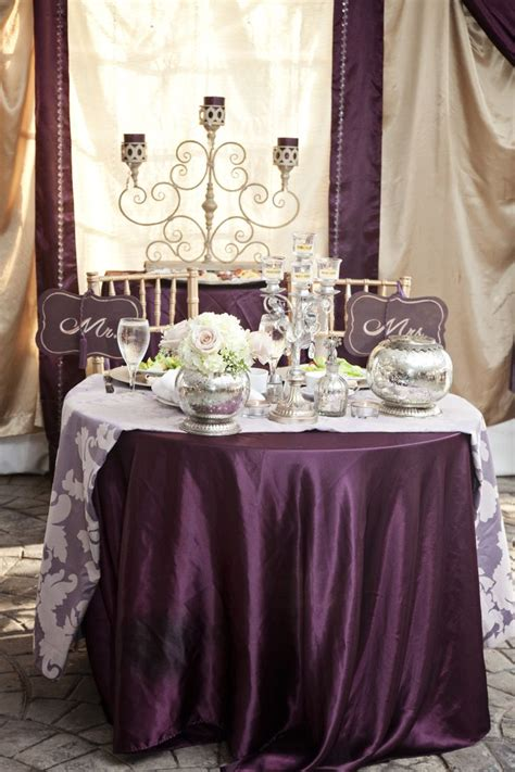 29 Best Reception Decor Favors And Food Images On