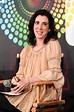 Aline Brosh McKenna Photos Photos - Entertainment Weekly's ...