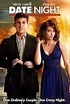 Date Night - Movie Quotes - Rotten Tomatoes