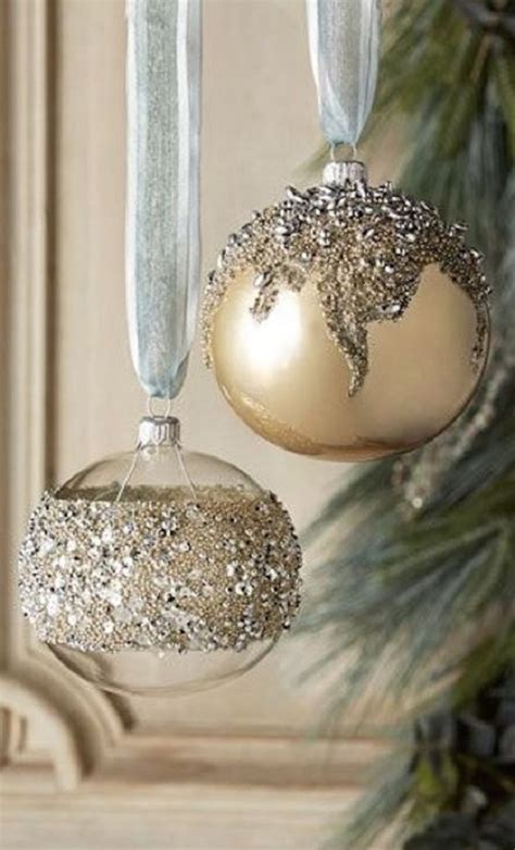exquisite christmas ornaments top 20 tree ornaments worth trying festival around the world