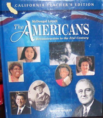 american history textbook - 474×542