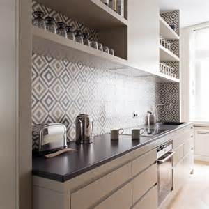 17 best ideas about la taupe on pinterest literie taupe