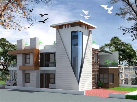 home interior color design get the best 3d exterior design services the imagine studio