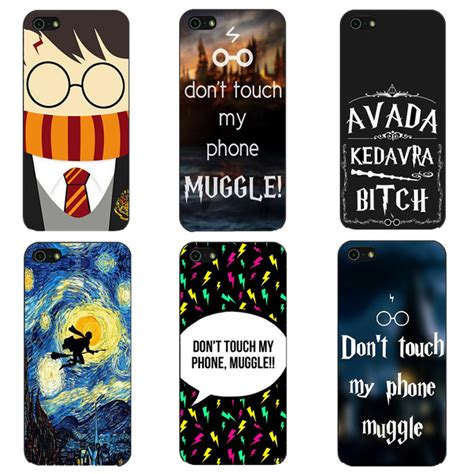 t shirt harry potter 01 avada kedavra shirt for harry potter design phone