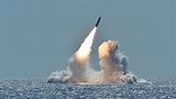 The U.S. And Russia Are Stocking Up On Missiles And Nukes ...