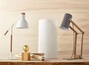 Lampe De Chevet Alinea : lampes alin a luminaires pinterest salons ~ Teatrodelosmanantiales.com Idées de Décoration