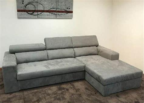 canapé payable en plusieurs fois sans frais salon d angle convertible nkl meuble wassa et deco