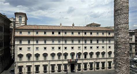 Nomine Consiglio Dei Ministri by Consiglio Dei Ministri Nomine E Movimento Di Prefetti