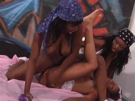 Black Lesbian Orgy With Tribbing Free Porn B Xhamster