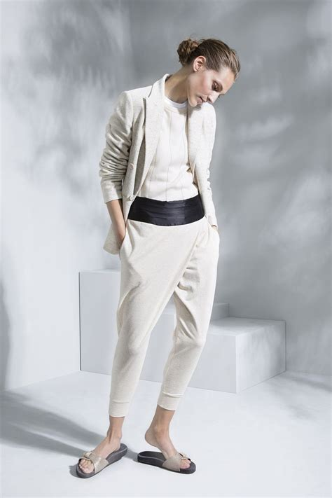 Best 25 Brunello Cucinelli Ideas On Pinterest