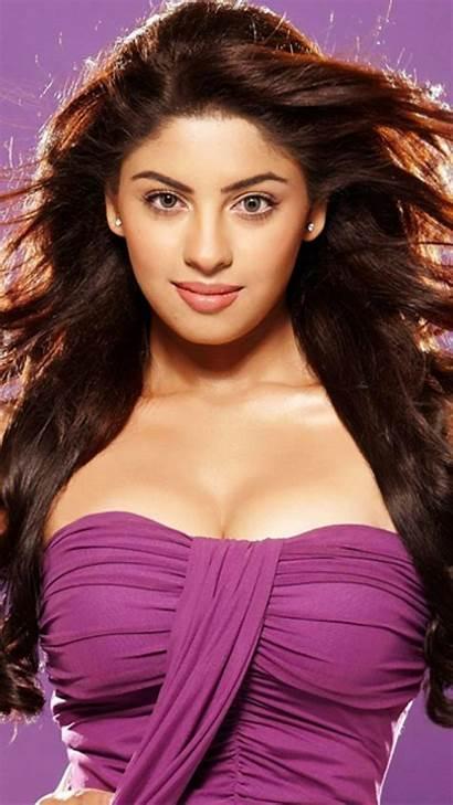 Bollywood Mobile Actresses Actress Richa Wallpapers Phone