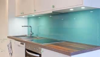 nischenrückwand küche wir renovieren ihre küche rueckwand fuer kueche