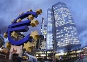 EU leaders mull European Central Bank leadership ...