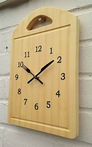 Best ideas about kitchen wall clocks on