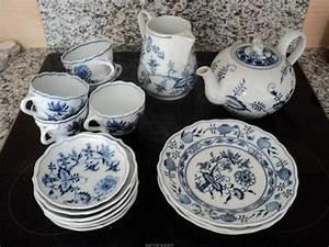 Antikes Porzellan Kaufen : meissen porzellan service 39 zwiebelmuster blau 39 geschirr in feldkirch glas porzellan ~ Michelbontemps.com Haus und Dekorationen