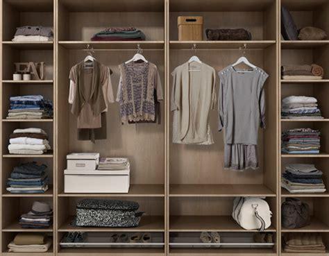 armoire chambre castorama meubles castorama trouvez l 39 inspiration dressing